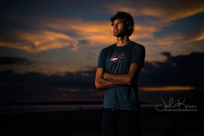 St Simons Island Photographer