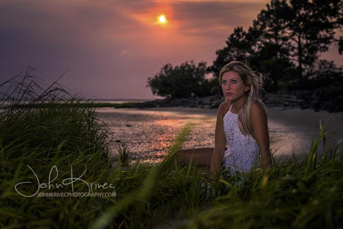 St Simons Island Photographer Beach Lifestyle