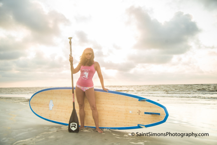 St Simons Lifestyle Photography