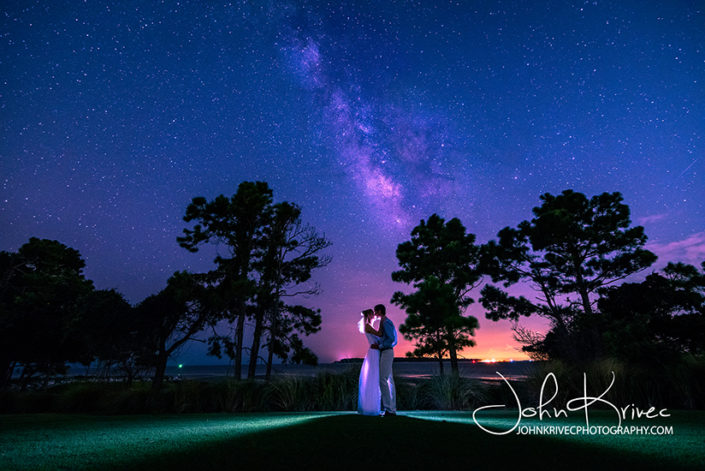 St Simons Wedding Photographer Jekyll Island Wedding Photographer