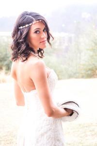 St Simons Wedding Photographer