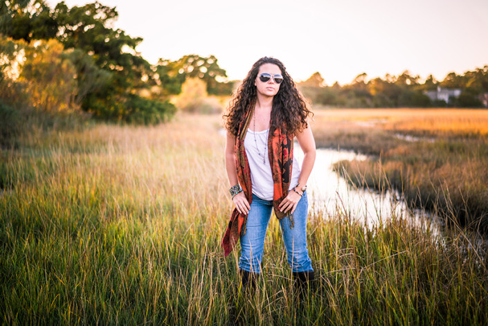 St Simons Portrait Photography