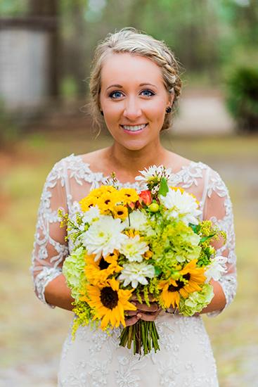 Golden Isles Wedding Photography