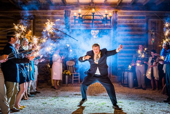 Jekyll Island Wedding Photography