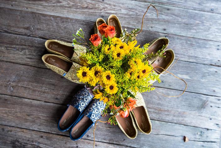 Brunswick GA Wedding Photographer