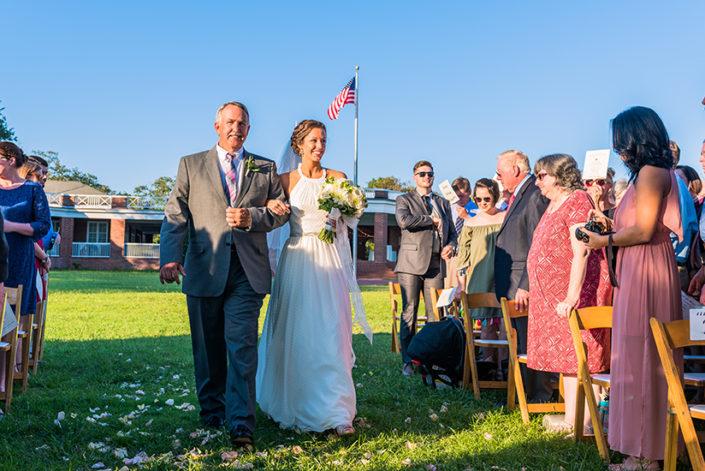 St Simons Island Wedding Photography Casino Down the Isle