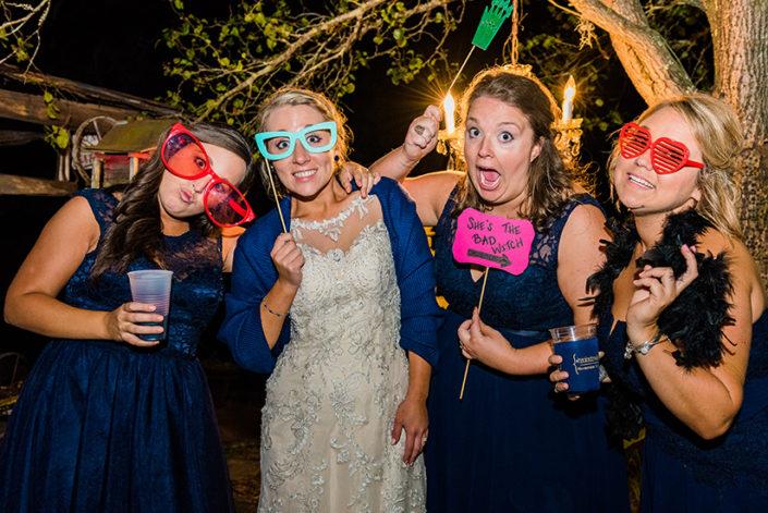 Brunswick GA Wedding Photography
