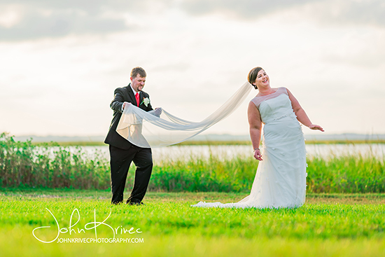 Wedding Photography Epworth by the Sea St Simons Island