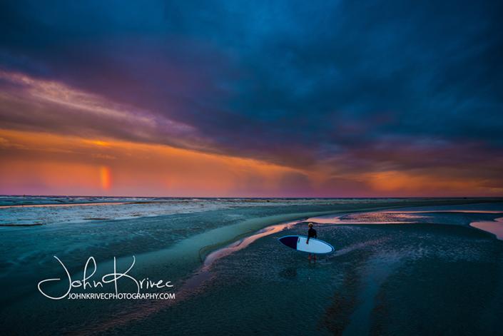 St Simons Island Photography