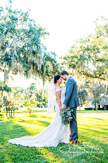 Lovely Lane Epworth Wedding Photography St Simons